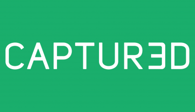 CAPTUR3D 3D Model