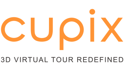 Cupix 3D Model