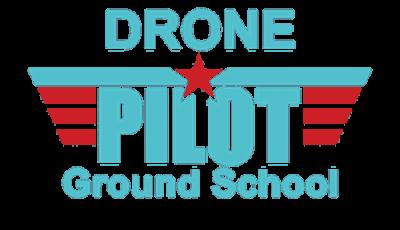 Drone Pilot Ground School 3D Model