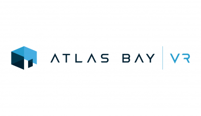 Atlas Bay VR 3D Model