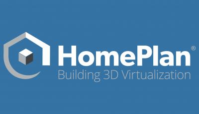 HomePlan NZ 3D Model