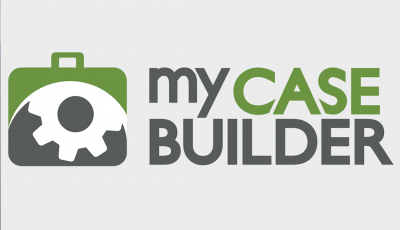 MyCaseBuilder 3D Model