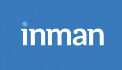 Inman 3D Model