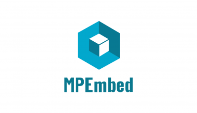 MP/embed 3D Model