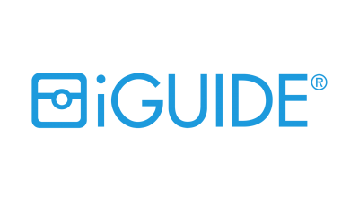 iGuide 3D Model