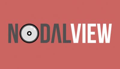Nodalview 3D Model