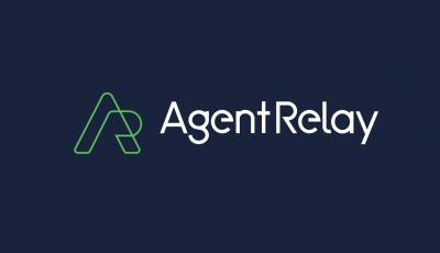 AgentRelay 3D Model