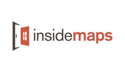 InsideMaps 3D Model