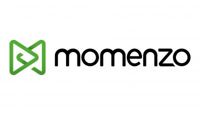 Momenzo 3D Model