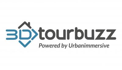 Tourbuzz 3D Model